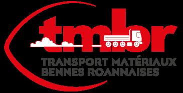 TMBR s'occupe du transport de matériaux