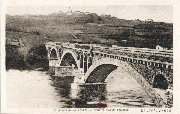Pont Villerest carrière porphyre rouge gravillon rouge sacs de graviers béton desactive béton couleur graviers blancs carrière Loire carrière Lyon carrière St-Étienne